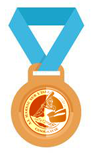 Profil sportif athlète