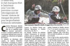 Article-DL-Céou