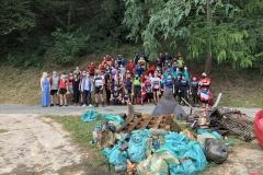 Clean River 2020