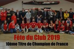Bannière-Fête-du-Club-2019