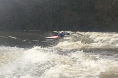 Surf Rousseau 08.03.20