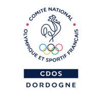 Logo CDOS24