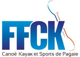 FFCK et sports de pagaie