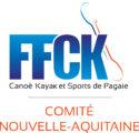 CRCK NOUVELLE-AQUITAINE