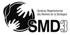 logo-SMD3-NB